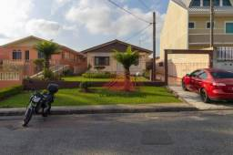 Casa com 3 dormitórios à venda, 200 m² por R$ 495.000 - Rua Doutor Antônio Gomes, 94 Xaxim