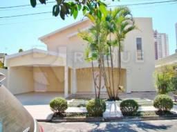 Casa de condomínio à venda com 3 dormitórios em Parque centreville, Limeira cod:4458