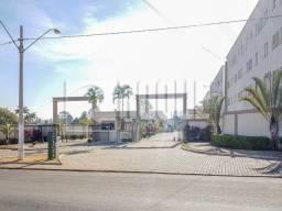 Apartamento à venda com 2 dormitórios em Jardim colina verde, Limeira cod:15975