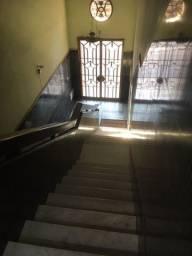 R$ 1.500,00 3 quartos Rua Barão de Mesquita próximo ao Batalhão