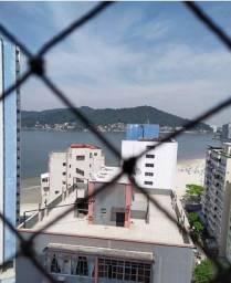54544800I Apartamento 3 Dorms | 1 Suite I 1 Vaga | 70m² | Centro I SP