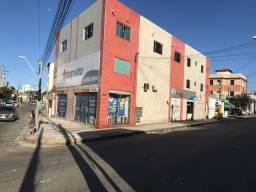 Título do anúncio: Alugo lojas Comerciais no centro de fortaleza