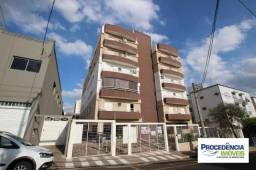 Apartamento com 2 dormitórios à venda, 60 m² por R$ 259.000 - Vila Maceno - São José do Ri