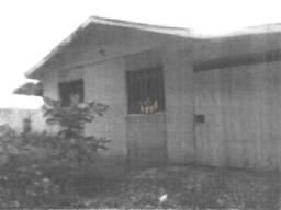 Venda - Casa - 3 quartos - 210,83m² - Cianorte