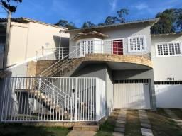 (JA) Casa a venda 3 quartos - Bairro de Fátima