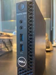 Mini CPU Dell Optipelx 3050 Intel Core I5