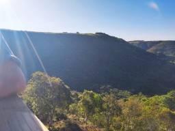 Chácara no Canyon de São Luiz do Purunã