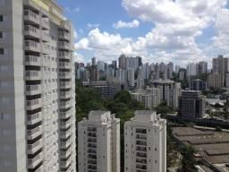 Apartamento In Jardim Sul 75m2