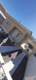 Casa á venda no aririu