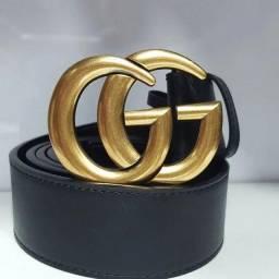 Cinto Inspired GG