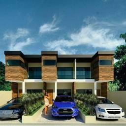 Imobiliária Nova Aliança!!! Lançamento Duplex com 2 Suites com Terreno 120 M²