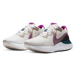 Vendo tênis Nike renew