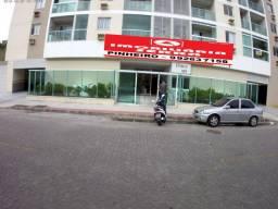 XFP/ Apartamento 3 Qtº c/ 1 Suíte - 2 Vagas em Jardim Camburi