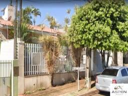 Casa - Jardim Panorama (Arapongas)