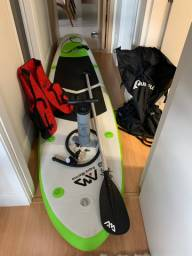 Kit Stand Up Paddle (SUP) Inflavel Completo
