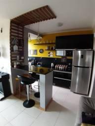 Apartamento de 2 dormitórios de barbada em Camobi, perto da UFMS em SM