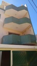 Apartamento - Novo Horizonte Macaé - DBV90