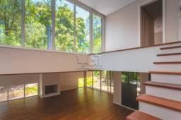 Casa de condomínio à venda com 4 dormitórios em O bosque, Gramado cod:GI3792