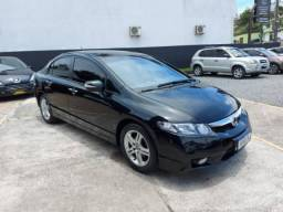 Honda Civic Sed. LXL/ LXL SE 1.8 16V