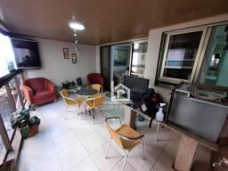 Apartamento com 4 dormitórios à venda, 195 m² por R$ 890.000,00 - Praia de Itapoã - Vila V