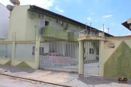 Casa de condomínio para alugar com 3 dormitórios em Areão, Cuiabá cod:CID2107