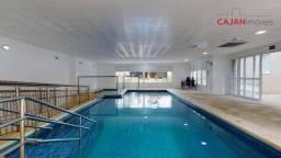 Apartamento à venda, 55 m² por R$ 299.000,00 - Jardim Botânico - Porto Alegre/RS