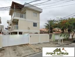 Rio das Ostras - Recreio - Casa 111m² Venda Online - Leilão da Caixa Entrada só 5%