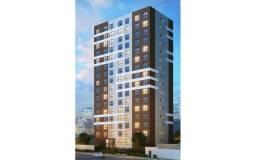 Apartamento Studio - Metrô Higienópolis Mackenzie -Entrega Dezembro
