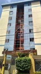 CRM 884.765 - Ed Parati -Aluguel-Apartamento-2/4-Pedreira