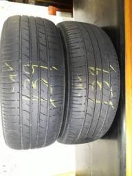 Pneus 205/55r16 Bridgestone Turanza -mv