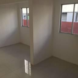 Apartamento em Boa viagem (Boa localização, reformado) Excelente custo-benefício