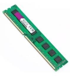 Memoria Ram 8Gb DDr3