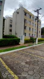 Apartamento em TELÊMACO BORBA