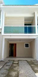 Oportunidade de Negócio - Duplex Alto da Glória 3 suítes