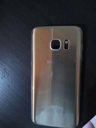 Vendo Samsung A6  não aparece nada na tela R$ valor negociável whatis *