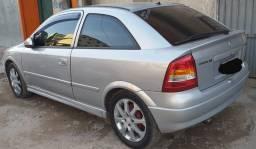 Astra ano1999/2000