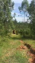 SITIO RURAL HÀ 4 km DA ÁREA URBANA DE MONTENEGRO
