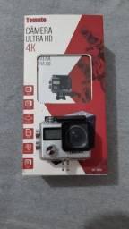 Camera tomate 4k