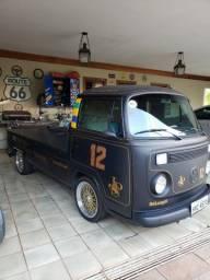 Kombi customizada , pick up , Hot,v8,Maverick,Dodge,,Opala,f100,antigo,fordinho