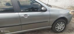 Fiat Palio fire ELX 1.3 2005