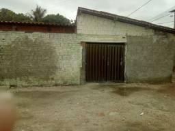 Casa na Sapiranga Alugo ou vendo