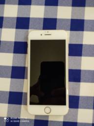 iPhone 6s * LEIA O ANÚNCIO!*