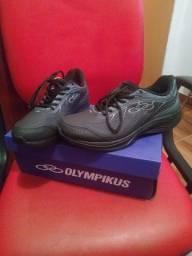 Tênis Olympikus Número 41