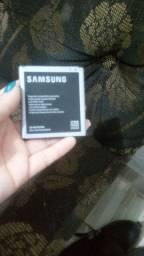 Bateia Samsung j2