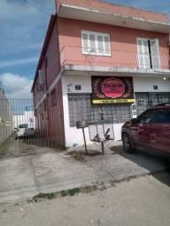 Alugo apartamento sem condomínio próximo ao Krolow