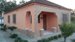 R-412 Vendo Bela propriedade de 6 hectares com duas casas próximo a Pelotas