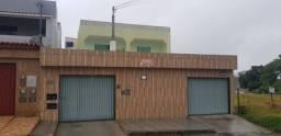 Casa próximo ao hospital Samur