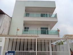Apartamento para locação próximo a Portaria