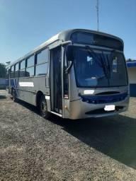Ônibus caio apache vip Merceds Benz 1722 ano 2007