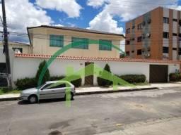Casa no Vieiralves com 5 suítes, Próximo ao Parque do Idoso
